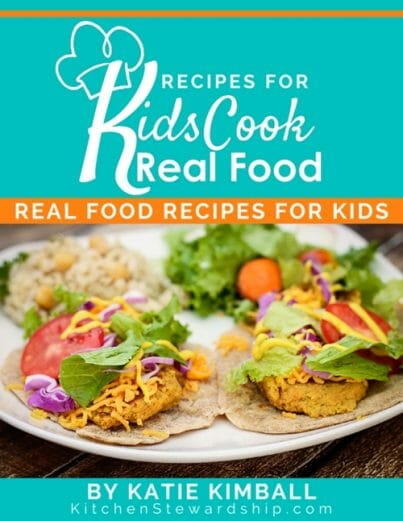 Real Food Recipes for Kids Cover(1).png