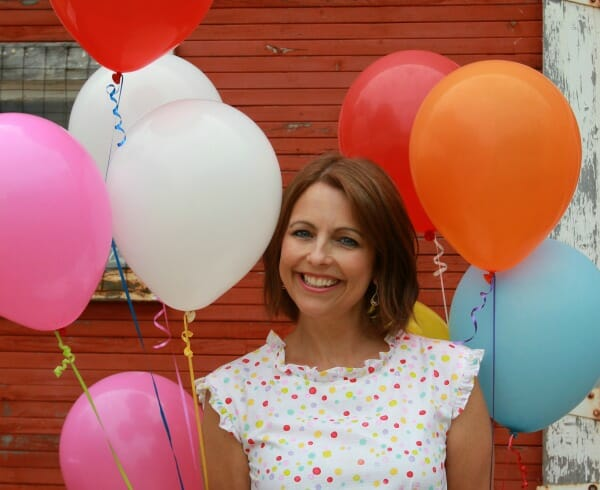 10 Years of Blogging 13