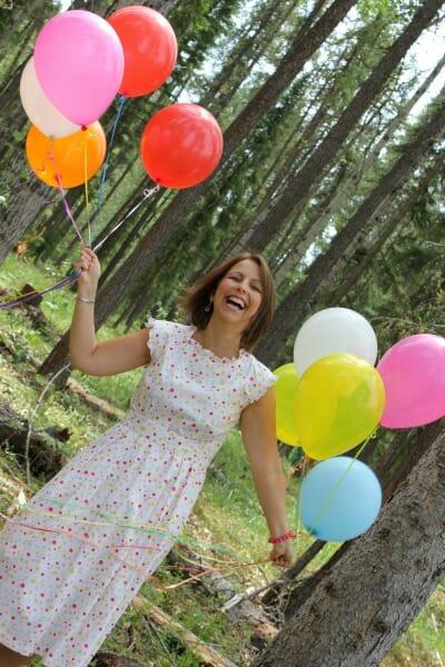 10 Years of Blogging 5