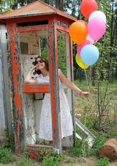 10 Years of Blogging 9
