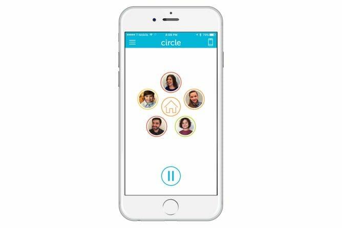 iOS-Screen-1