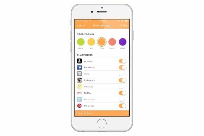 iOS-Screen-4