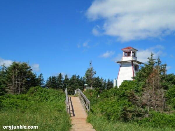 Prince Edward Island 9