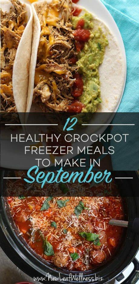 12-Healthy-Crockpot-Freezer-Meals-to-Make-In-September
