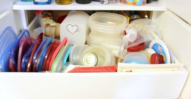 kitchen-cabinet-drawer-before