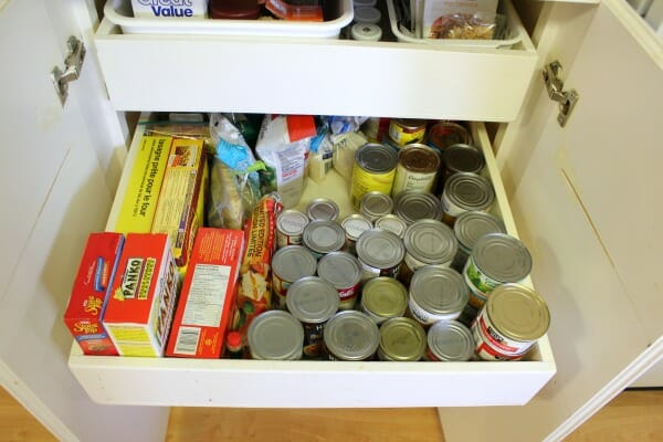 middle-kitchen-drawer-after