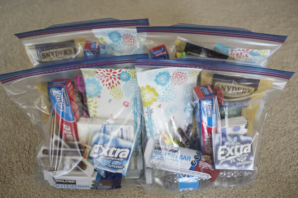 homeless-care-package_
