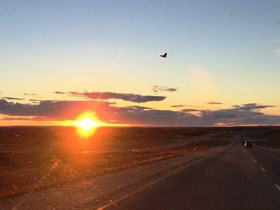 october-sunset-2016