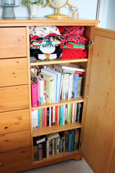 Three Phases of Decluttering and Why They All Are Important for an Organized Home