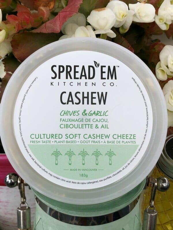 Spread Em Kitchen Co