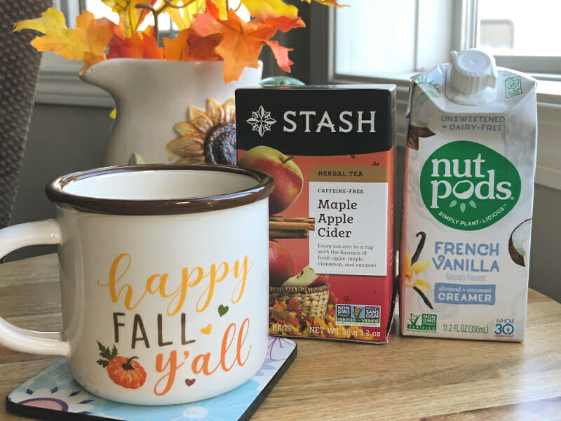 Catching Up with Org Junkie #6 ~ September 2020 Favorites: The Home Edit, Purge Piles & Hope Planner