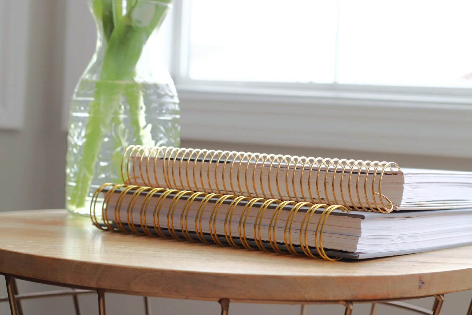 My Favorite Paper Planners